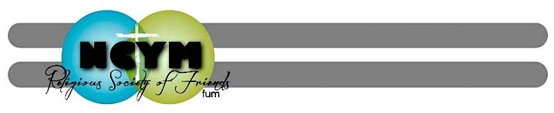 NCYM-FUM Letterhead Logo